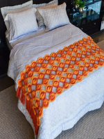 https://crochetribart.blogspot.com/2017/11/interesting-cape-for-bed.html