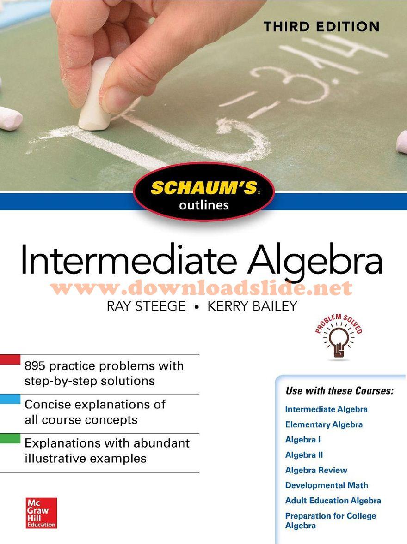 accounting 27th edition warren pdf