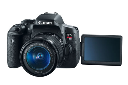 how to take good photos with canon 1200d