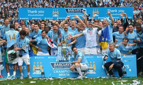 EPL to introduce new system in 2019/2020 season