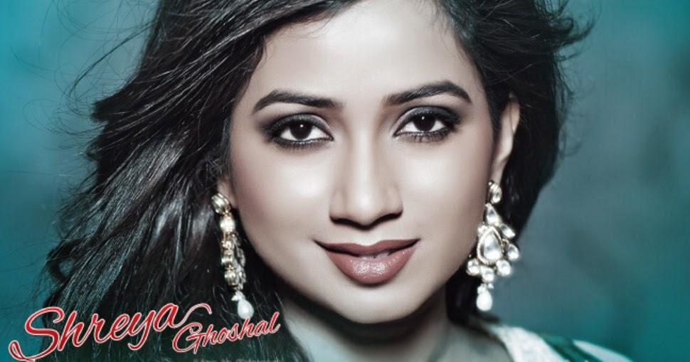 Bangla MP3 Song