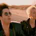 Roxette and the rock it is