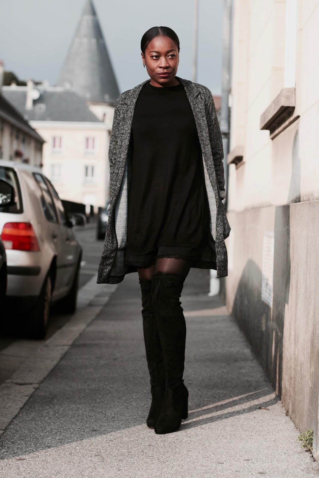 blog-mode-afro-