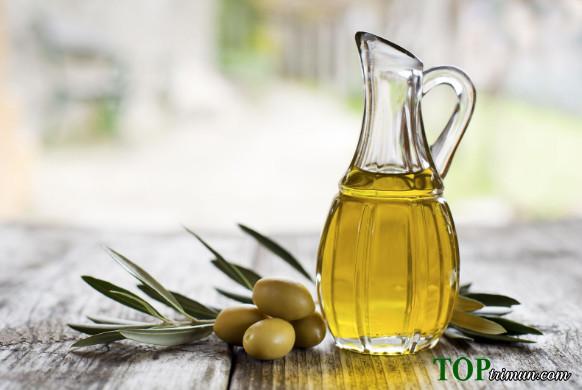 7 cách trị sẹo mụn hiệu quả bằng dầu oliu bạn chưa biết