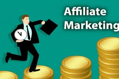 Affiliate Marketing क्या है in hindi 2019 : एफिलिएट मार्केटिंग से पैसा कैसे कमाए