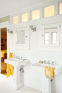transom windows bathroom, what is a transom window, where to use transom windows
