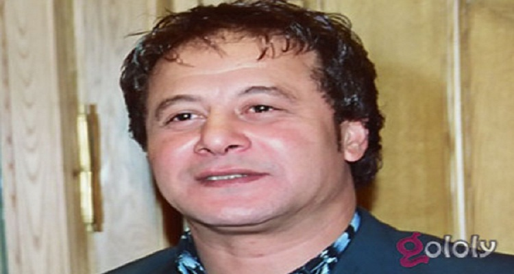 عاجل | وفاة الفنان وائل نور
