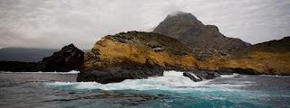 Isabela Adası Nerededir? Hakkında Bilgi