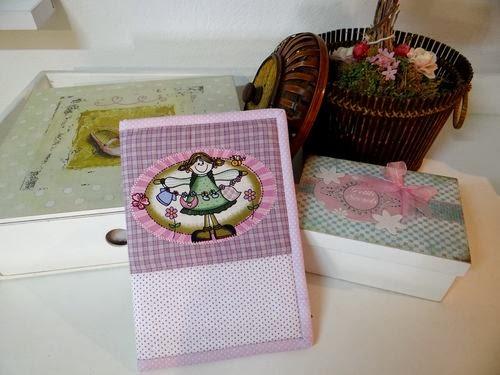 http://www.circulo.com.br/pt/receitas/acessorios/capa-de-caderno-pequeno