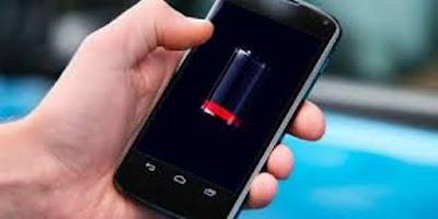 مجموعه من التطبيقات يجب تجنبها إذا أردت أن تحافظ على بطارية هاتفك