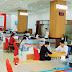 Vay tín chấp Hải Dương ngân hàng Vietinbank - Lãi suất cạnh tranh