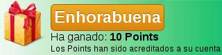 neobux 23ale92