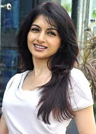 Bhagyashree, Biography, Profile, Age, Biodata, Family, Husband, Son, Daughter, Father, Mother, Children, Marriage Photos.