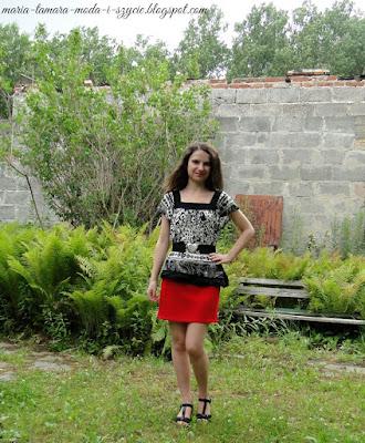 http://maria-tamara-moda-i-szycie.blogspot.com/2015/07/wyraziste-to-czerwona-mini-spodniczka.html