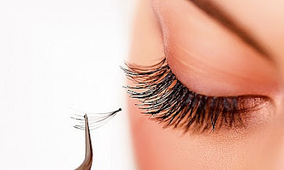 10 Cara Merawat Eyelash Extension Yang Wajib Kamu Tahu!