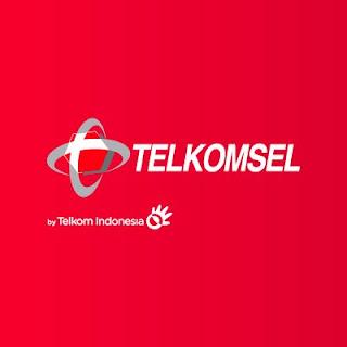 Cara Terbaru Cek Bonus Internet, Nelpon dan SMS Telkomsel