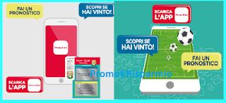 Logo Premi da Gol con TotalErg , Corriere dello Sport, Stadio e TuttoSport