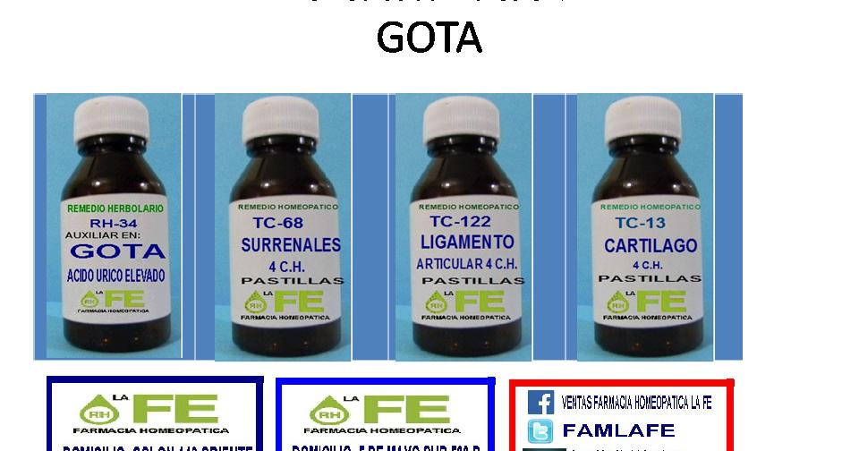 remedios naturales para controlar el acido urico alto acido urico alimentos malos remedio natural bajar acido urico