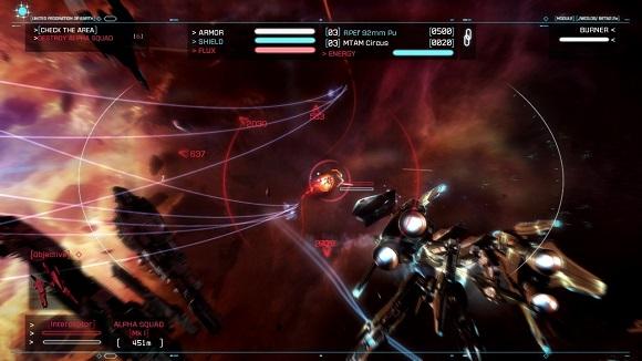 strike-suit-zero-pc-game-screenshot-review-gameplay-5