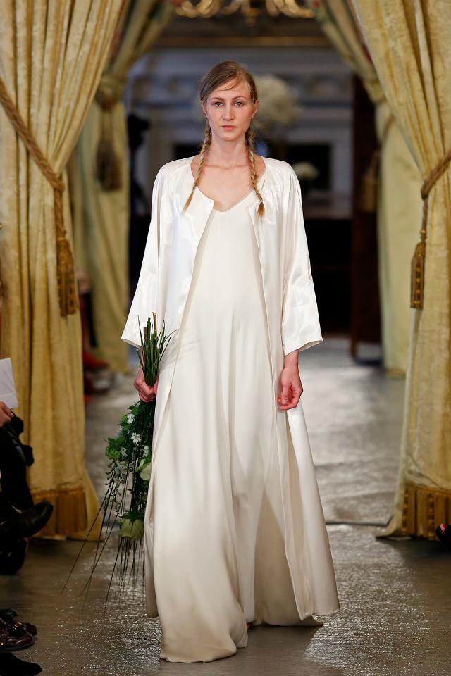 Marcela Mansergas - Atelier Couture 2016 - Blog Mi Boda