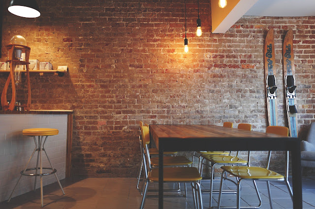 Ukuran Standar Meja dan Kursi Makan