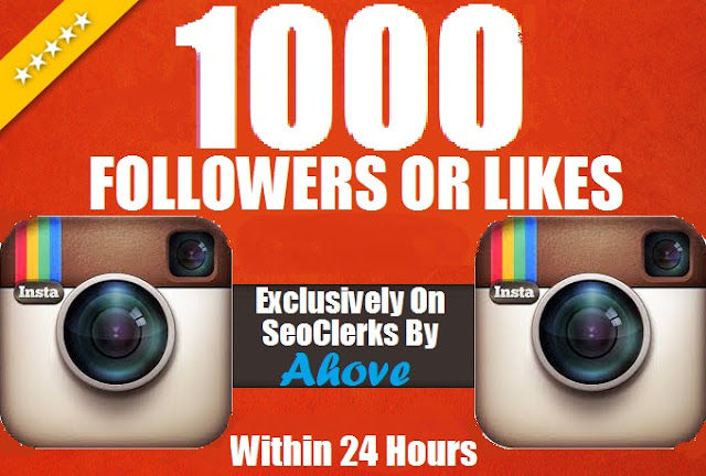 Image result for how do we choose free instagram followers