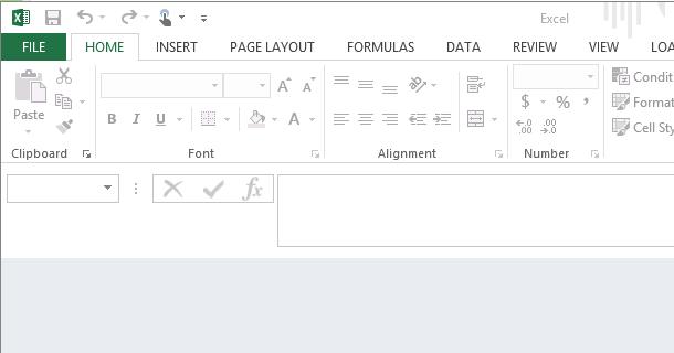 Hodentekhelp How Do I Fill An Excel Worksheet With Data