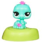 Littlest Pet Shop Fairies Fairy (#2678) Pet