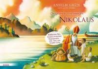https://kinderbuchkiste.blogspot.com/p/die-legende-vom-heiligen-nikolaus.html