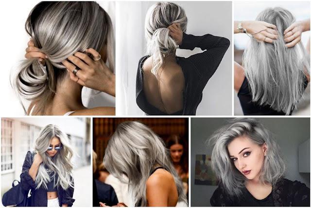 best_fall_hair_colors