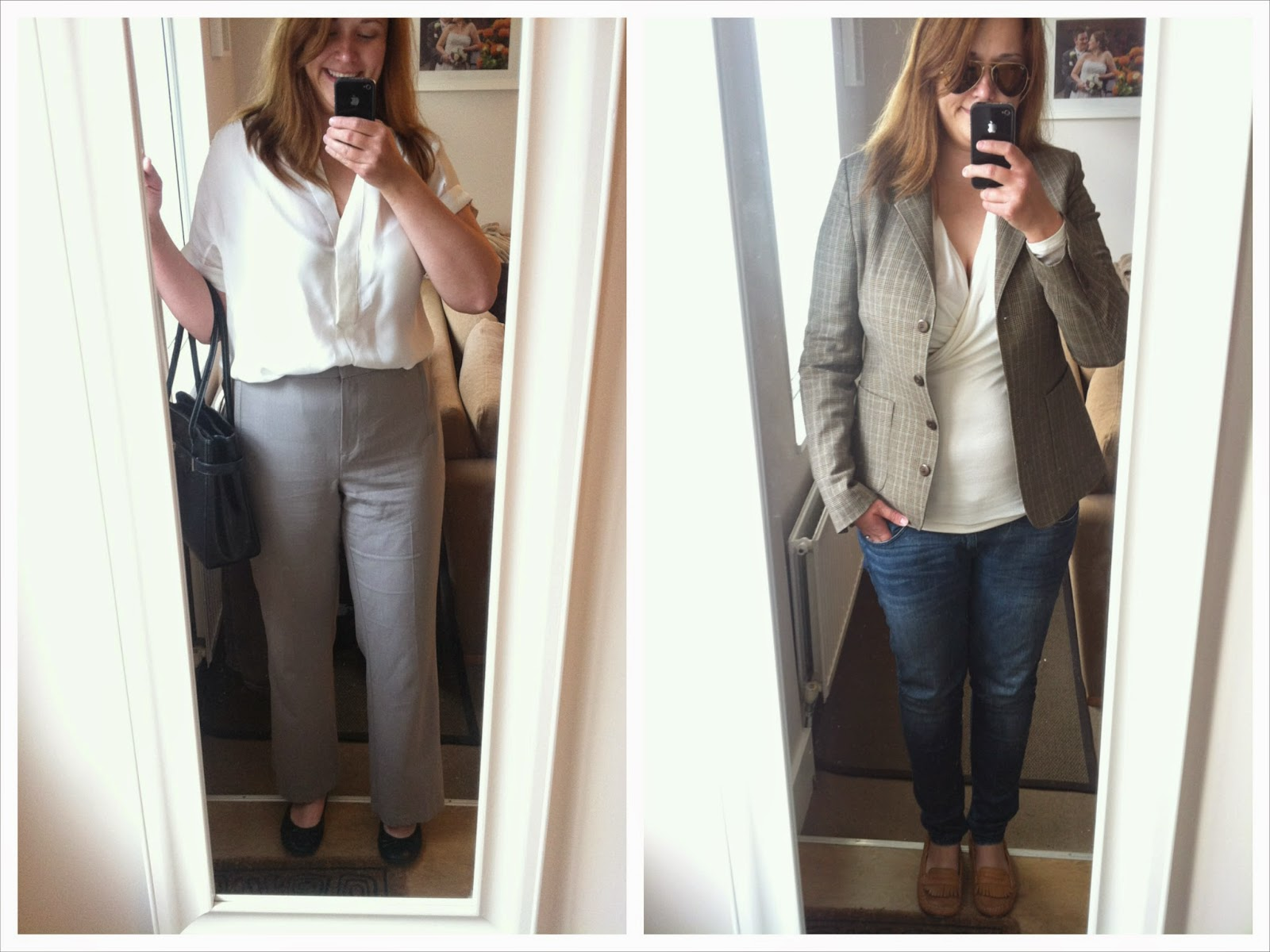 more work outfits pictures