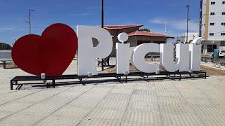 Justiça suspende dispositivo da Lei do Município de Picuí que autoriza abertura de crédito adicional