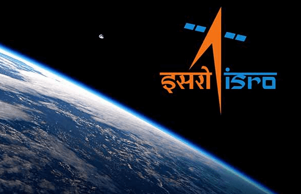 ISRO To Launch Weather Satellite INSAT-3DR In August