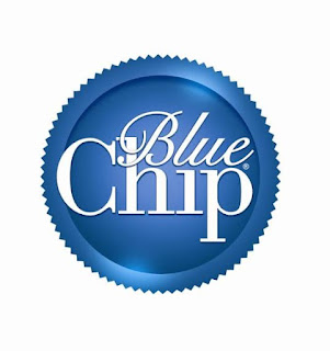 Saham Blue Chip, Saham yang Layak untuk Investasi