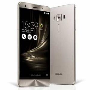 Asus Zenfone 3 Deluxe ZS570KL JPEG