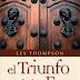 El Triunfo De La Fe - Les Thompson