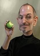 Segredo revelado: saiba por que Steve Jobs usava sempre a mesma roupa