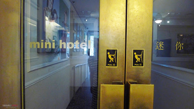 mini hotel causeway bay | traveljams