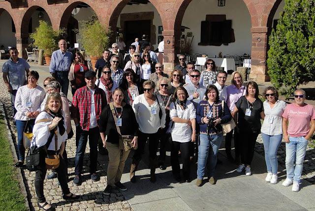 VII-xuntanza-bloggers-gastronomicos20
