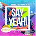 Download Audio Mp3 |  Becka Title Ft Mr Blue - SayYeah
