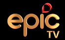 EPIC TV added again on Videocon D2H