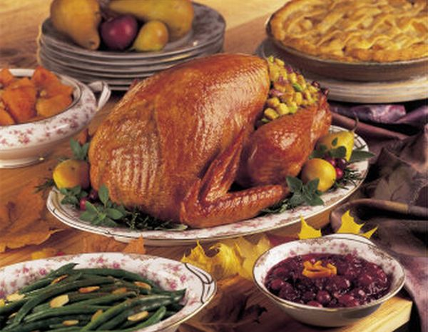 PLAINFIELD TODAY THANKSGIVING and HOLIDAY GIVING OPPORTUNITIES