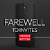 No Need Any Invite To Buy #OnePlus One, Forever! | #OnePlusOne
