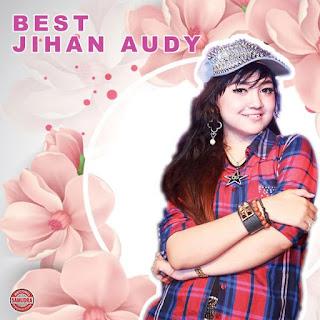 Lirik Lagu Jihan Audy - Sapi Nyusu
