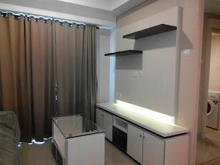 jasa-interior-apartemen-cv-tridaya