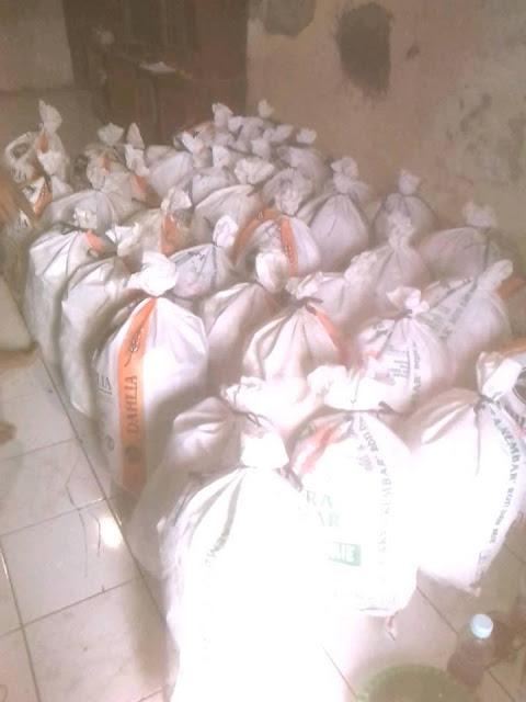 alur distribusi jangkrik dari peternak hingga ke tangan konsumen