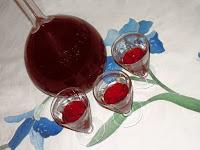 http://www.grafe-e-faca.com/bebidas/licores/licordemorango/