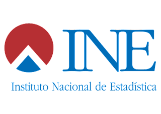 INE Bolivia Logo Vector