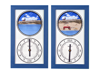 https://bellclocks.com/products/tidepieces-fire-island-tide-clock
