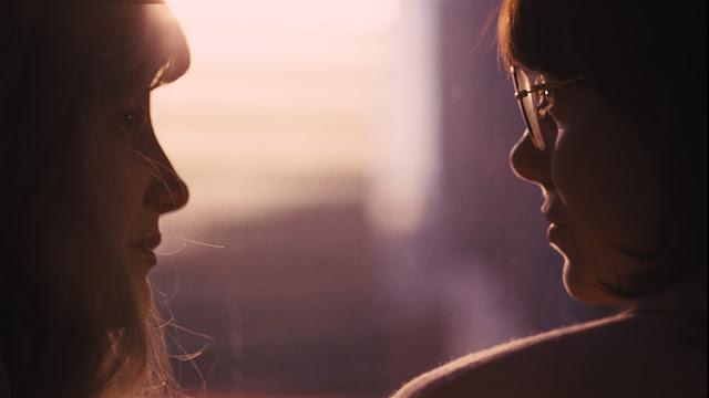 Emma Stone Valerie Faris and Jonathan Dayton   Battle of the Sexes